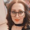 Яна, 24, г.Ставрополь