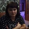 Lyudmila, 39, Arseniev