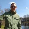 Dimass, 36, г.Санкт-Петербург