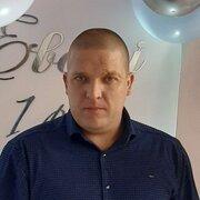 Михаил, 37, г.Винница