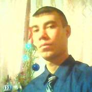 анатолий, 36, г.Заозерный