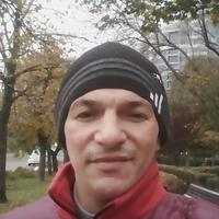 Александр, 37 лет, Скорпион, Ростов-на-Дону