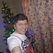 Анатолий Стратонов 39 Лысьва
