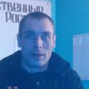 Александр, 38, г.Краснотурьинск