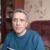 илья, 46, г.Ивантеевка