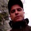 Денис, 24, г.Ровно