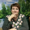 Мария, 49, г.Тверь
