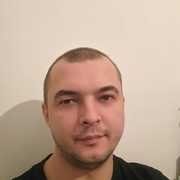 Анатолий 33 Радужный (Ханты-Мансийский АО)