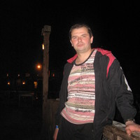 Сергей, 45 лет, Лев, Черкассы