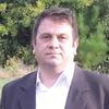 Djordje, 52, г.Белград