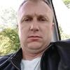 viktor, 37, г.Новосибирск