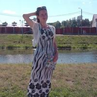 Лиза, 28 лет, Рак, Орша