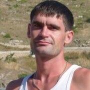 Александр, 35, г.Лебедянь