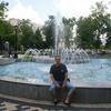 anton kardakov, 43, Tolyatti