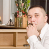 Александр, 35, г.Хайфа