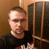 Александр Лаврусенко, 30, г.Воронеж
