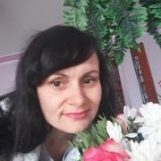 Лілія 31 Дрогобич