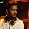 Gowri, 20, Tiruchchirappalli