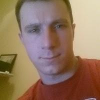 Igor, 38 лет, Весы, Москва