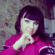 Анастасия, 29, г.Донецк