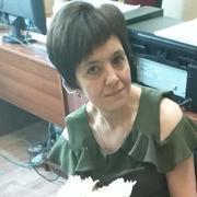 Людмила, 48, г.Заозерный