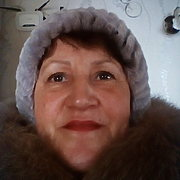 Нина, 54, г.Можга