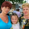 Валентина, 68, г.Нежин