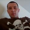 Teman, 37, Lokhvitsa