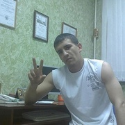 wagner 33 Курск