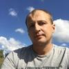 Виталий, 27, г.Воскресенск