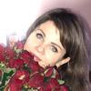 Лиля, 37, г.Караганда