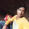 BIRENDRA, 22, г.Бихар