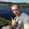 Андрей, 23, г.Урай
