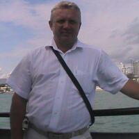 Николай, 49 лет, Весы, Ессентуки