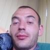 Evgeniy, 34, Магдебург
