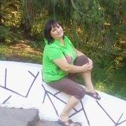 Светлана, 50, г.Лодейное Поле