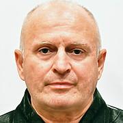 Сергей 63 года москва знакомства 9