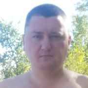 Игорь 30 Сызрань
