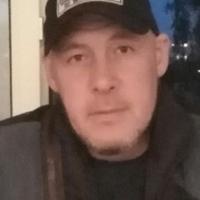 Ришат, 37 лет, Козерог, Сарапул
