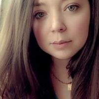Юлия, 27 лет, Близнецы, Бухара