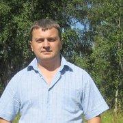 Сергей, 48, г.Полярные Зори