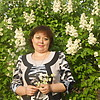 Наталья, 37, г.Усть-Донецкий