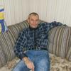 иван, 48, г.Энгельс