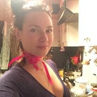Ира, 31 год, Овен, Мурманск