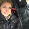 Елена, 35, г.Кременчуг