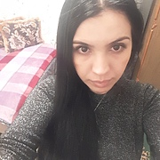 ЛИЛЯ, 32, г.Махачкала