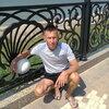 igor, 42, Krylovskaya