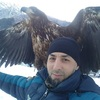 Dinislam, 34, г.Хабаровск