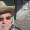 Виктор Николаевич, 68, г.Донецк