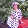IRINA, 45, г.Анжеро-Судженск
